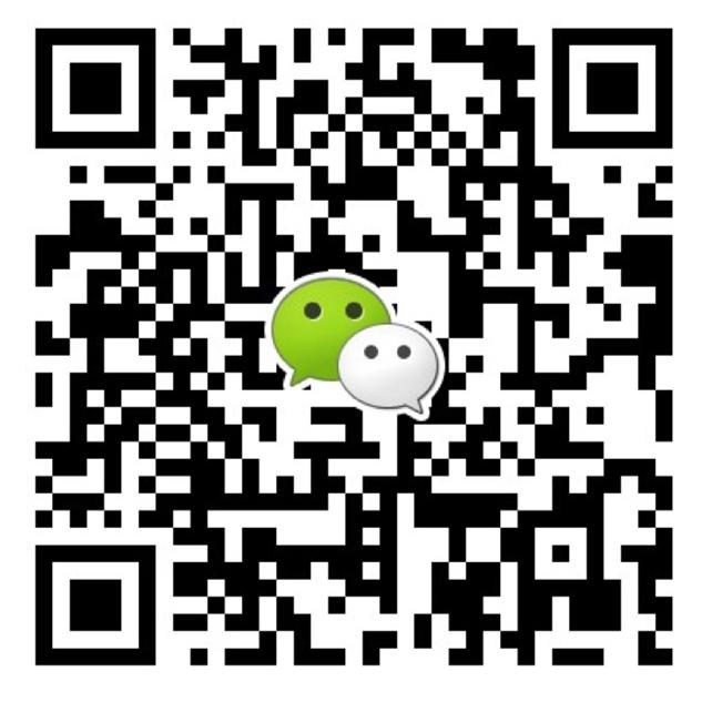 安达贝博|西甲赞助商的官方微信