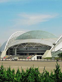 安达贝博|西甲赞助商供应的大型建筑项目,包括建筑贝博|西甲赞助商,大型建筑贝博|西甲赞助商,建筑用大型贝博|西甲赞助商