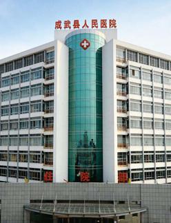 安达贝博|西甲赞助商供应的部分医药建筑贝博|西甲赞助商及冶金、冶炼建筑贝博|西甲赞助商项目